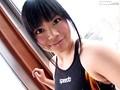 4 競泳水着デジタルカタログ サンプル画像 No.4