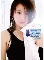 ロリ美少女スク水ファンタジー-女子高生