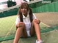 12 現役高校生 美少女サーファーは15歳! サンプル画像 No.5