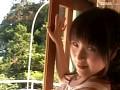 解禁少女 柴崎美也子 サンプル画像 No.3