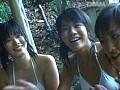 1 桃色聖春女学園 温泉合宿編 サンプル画像 No.4