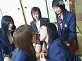 2 桃色聖春女学園 温泉合宿編 サンプル画像 No.2