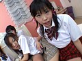 11 桃色聖春女学園 サンプル画像 No.6