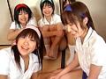 13 桃色聖春女学園 サンプル画像 No.4