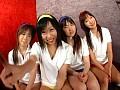 16 桃色聖春女学園 サンプル画像 No.5