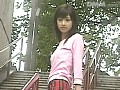 Se-女!A 小倉優子 サンプル画像 No.6