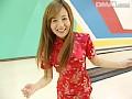 東京美優 コスプレ スター★ボーリング 夏川純 サンプル画像 No.3