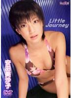【安田美沙子動画】東京美優-Little-Journey-安田美沙子-水着