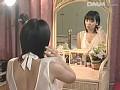 東京美優 黒の天使 神楽坂恵 サンプル画像 No.2