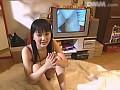 Se-女!2 浜田翔子 サンプル画像 No.4