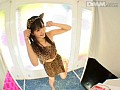 Se-女!2 浜田翔子 サンプル画像 No.5