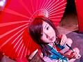 SILKY COLLECTION『Se-女!2』 ほしのあき サンプル画像 No.3