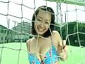 Se-女!2 SILKY COLLECTION 佐藤和沙 サンプル画像 No.4