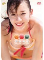 【NEW 加藤美佳】水着の美少女アイドルの、加藤美佳のイメージビデオ!