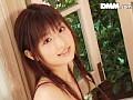 陽?ひなた? 小倉優子 サンプル画像 No.6