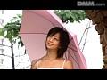 ViVid 安田美沙子 サンプル画像 No.6