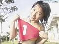 Coi Girl Magic 福愛美 サンプル画像 No.3