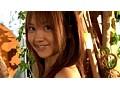 夏色 浜田翔子 サンプル画像 No.6