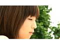 はんなり 安田美沙子 サンプル画像 No.1