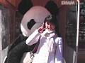 桜木睦子のPureデート サンプル画像 No.2