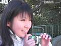 桜木睦子のPureデート サンプル画像 No.4