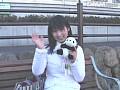桜木睦子のPureデート サンプル画像 No.6