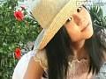 Vol.1 EIREI動画 「リトルヴィーナス ? EIREI 13歳 ? 」 サンプル画像 No.6