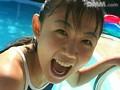 Vol.1 EIREI動画 「リトルヴィーナス ? EIREI 13歳 ? 」 サンプル画像 No.4
