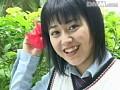 Vol.1 大窪優希動画 「リトルヴィーナス ? 大窪優希 14歳 ? 」 サンプル画像 No.2