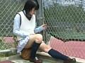 Vol.1 大窪優希動画 「リトルヴィーナス ? 大窪優希 14歳 ? 」 サンプル画像 No.3