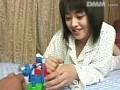 Vol.1 大窪優希動画 「リトルヴィーナス ? 大窪優希 14歳 ? 」 サンプル画像 No.4