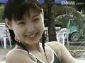 Vol.2 岸本えりな動画 「リトルヴィーナス ? 岸本えりな 14歳 ? 」 サンプル画像 No.2