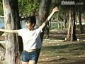 Vol.1 塩谷瑞希動画 「リトルヴィーナス ? 塩谷瑞希 15歳 ? 」 サンプル画像 No.2