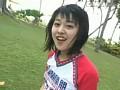 Vol.2 大窪優希動画 「リトルヴィーナス ? 大窪優希 14歳 ? 」 サンプル画像 No.5