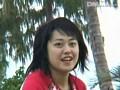 Vol.2 大窪優希動画 「リトルヴィーナス ? 大窪優希 14歳 ? 」 サンプル画像 No.6