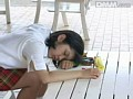 Vol.2 伏見綾香動画 「リトルヴィーナス ? 伏見綾香 15歳 ? 」 サンプル画像 No.6