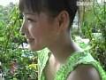 Vol.3 岸本えりな動画 「リトルヴィーナす ? 岸本えりな 14歳 ? 」 サンプル画像 No.4