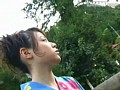 Vol.2 京矢動画 「リトルヴィーナス ? 京矢 15歳 ? 」 サンプル画像 No.5