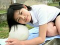 Vol.1 桜木舞動画 「リトルヴィーナス ? 桜木舞13歳 ? 」 サンプル画像 No.5