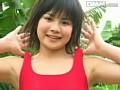 Vol.1 桜木舞動画 「リトルヴィーナス ? 桜木舞13歳 ? 」 サンプル画像 No.2
