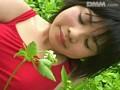 Vol.1 桜木舞動画 「リトルヴィーナス ? 桜木舞13歳 ? 」 サンプル画像 No.3