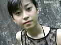 Vol.2 塩谷瑞希 動画 「リトルヴィーナス ?塩谷瑞希 13歳 ? 」 サンプル画像 No.3