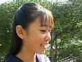 Vol.3 池内彩 動画 「リトルヴィーナス ?池内彩 13歳 ? 」 サンプル画像 No.1