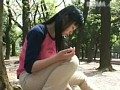 Vol.3 塩谷瑞希 動画 「リトルヴィーナス ?塩谷瑞希 13歳 ? 」 サンプル画像 No.4