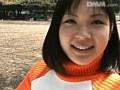 Vol.3 伏見綾香 動画 「リトルヴィーナス ?伏見綾香 15歳 ? 」 サンプル画像 No.6