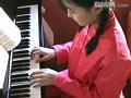 Vol.3 EIREI 動画 「リトルヴィーナス ?EIREI 13歳 ? 」 サンプル画像 No.4