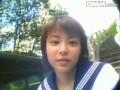 Vol.3 京矢 動画 「リトルヴィーナス ?京矢 15歳 ? 」 サンプル画像 No.4