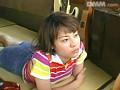 Vol.3 京矢 動画 「リトルヴィーナス ?京矢 15歳 ? 」 サンプル画像 No.2