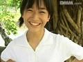 Vol.2 山口千里花 動画 「リトルヴィーナス ?山口千里花 13歳 ? 」 サンプル画像 No.2