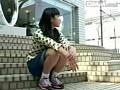 Vol.4 塩谷瑞希 動画 「リトルヴィーナス ?塩谷瑞希 13歳 ? 」 サンプル画像 No.1